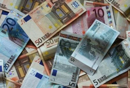 euros1