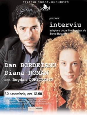 interviu-cu-dan-bordeianu-si-diana-roman