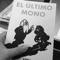 EL-ULTIMO-MONO-DE-XIPELL