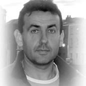 Juanma Velasco