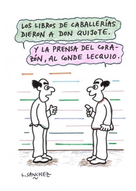 LUIS SANCHEZ- Conde Lecquio (1)