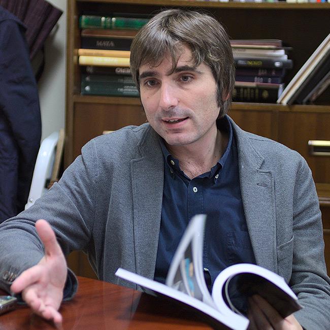 Alfonso-Palacio-Entrevista-Revista-Gurb-9