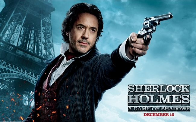 Robert-Downey-Jr-in-Sherlock-Holmes-Wallpaper