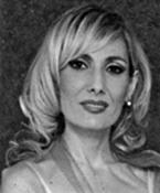 ALICIA GARCIA HERRERA