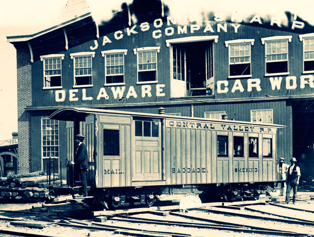 compania-de-ferrocarril