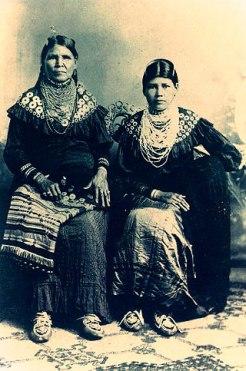 indios-lenape