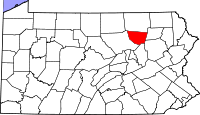 Sullivan County Bankruptcy