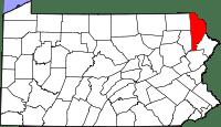 Wayne County Bankruptcy