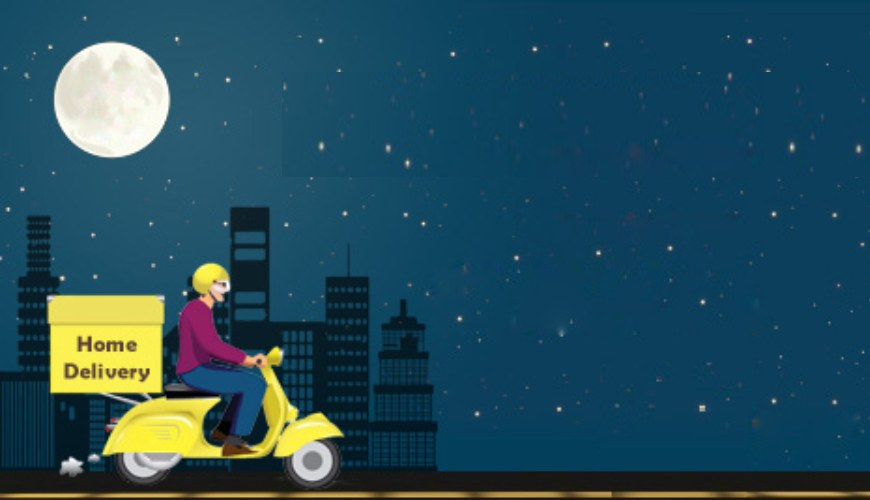 Midnight-Cake-Delivery-in-Gurgaon