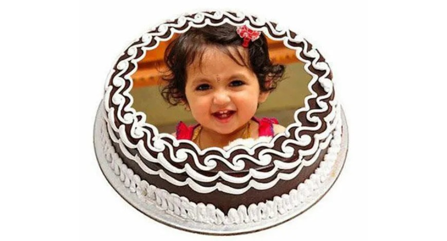 Photo-Cake-in-gurgaon