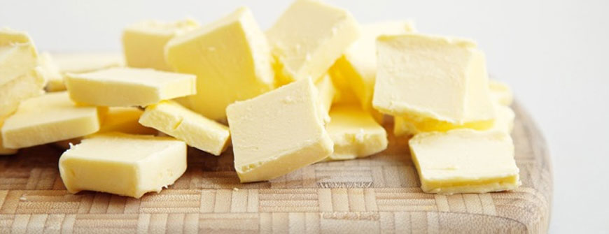 Alternative - Dairy Products