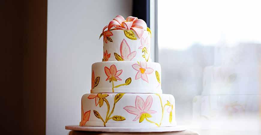 wedding-cakes-online-in-gurgaon