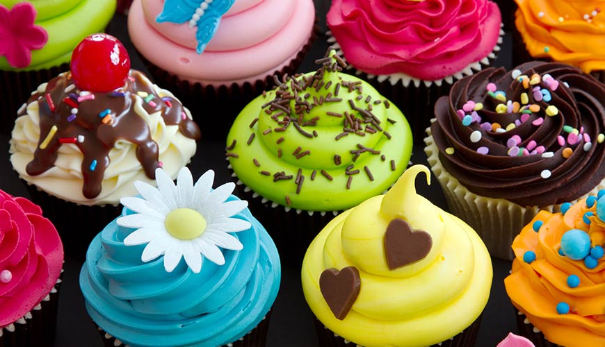 customized-cakes-in-gurgaon