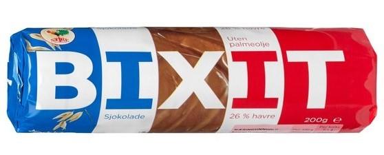 bixit-sjokolade_small