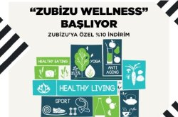 Zubizu Wellness