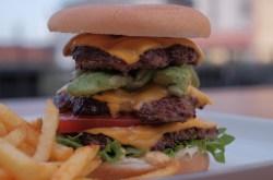 Hamburger Günü
