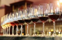 Gusto Şarap Günü