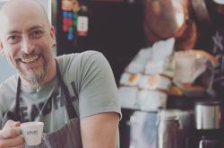 Istanbul Culinary Studio'da Gel Mutfakta Buluşalım etkinlikleri