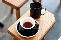 Murat Yankı ile Geçmişten Günümüze Kahve