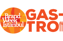 Brand Week Gastro 7-9 Kasım 2018