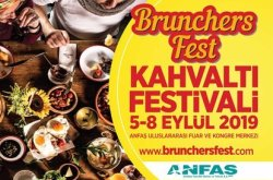 BrunchersFest