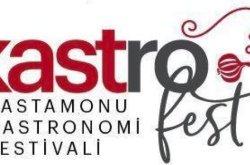 Kastrofest_2019_Kastamonu_Gastronomi_Festivali