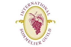 Online  Eğitim: International Sommelier Guild 2. Seviye AWC İleri Şarap Sertifikası Programı