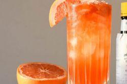 World Cocktail Day - Dünya Kokteyl Günü