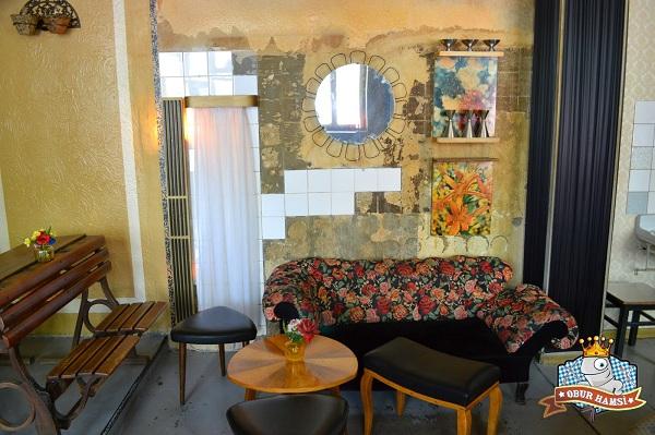 berlin-wohnzimmer-5