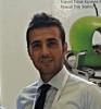 Mehmet Oğuz TAYLAN