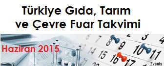 turkiye-gida-tarim-cevre-fuar-takvimi-haziran