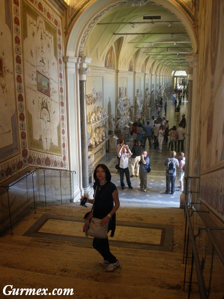 40-vatikan-koridorlar