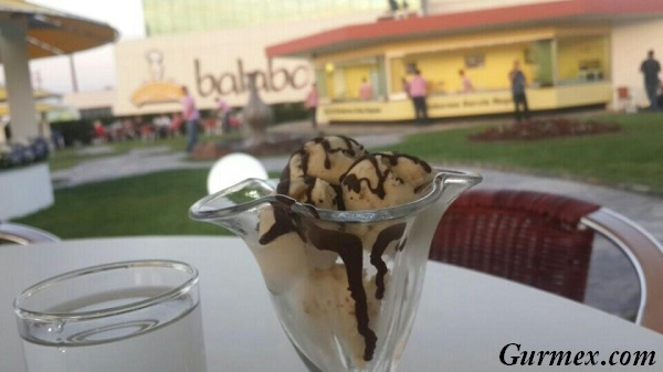 balaban-dondurma-bahcesi