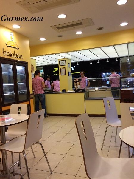 balaban-dondurmacisi-nerede