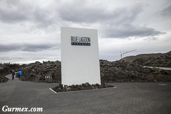 Blue-Lagoon-izlanda