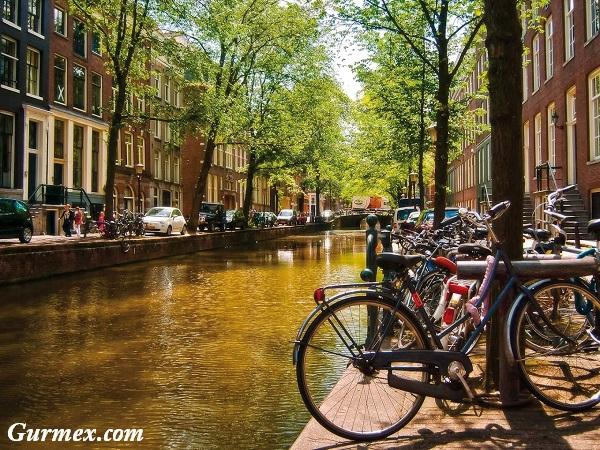 amsterdam-seyahati-ne-yenir