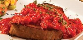 paprika-soslu-hashasli-dana-bonfile