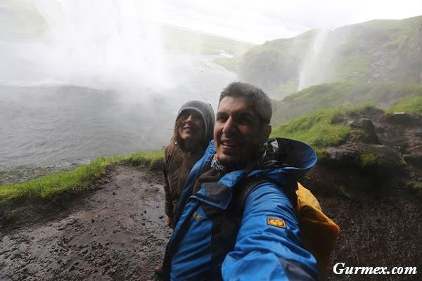 İzlanda Gezi Yazısı,izlanda turu