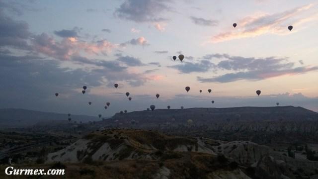 kapadokya-balon-manzarasi