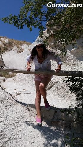 kapadokya-resimleri