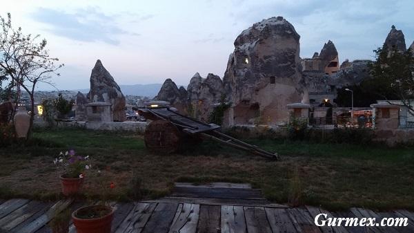 panaromic-cave-hotel-kapadokya