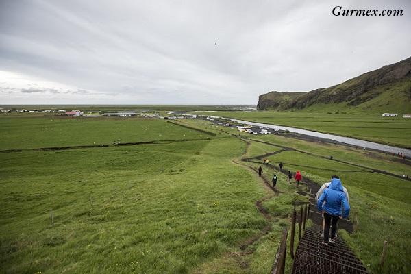 izlanda-yapilacaklar-listesi