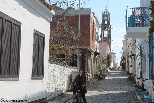 bozcaada-bisiklet-turu