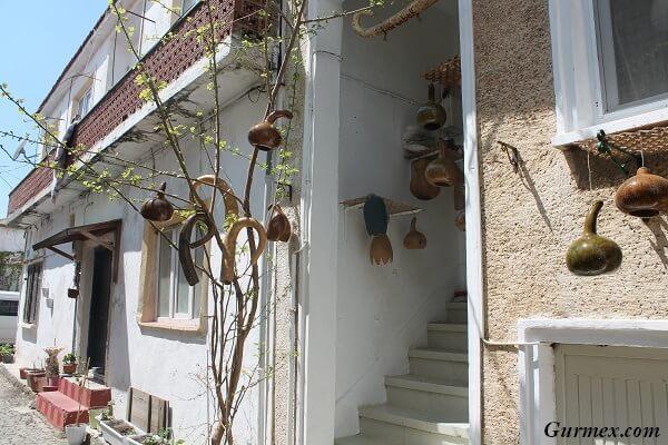 bozcaada-evleri