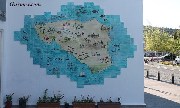 bozcaada-gezi-haritasi