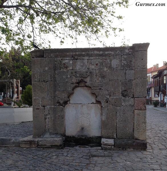 bozcaada-namazgah-cesmesi