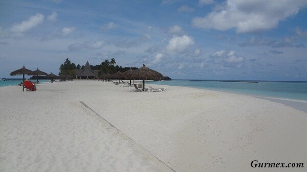 maldivler-balayi-cenneti