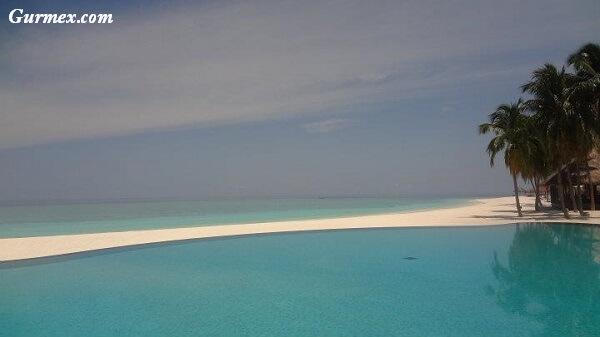 maldivler-beyaz-kumlar-sahiller-kumsallar