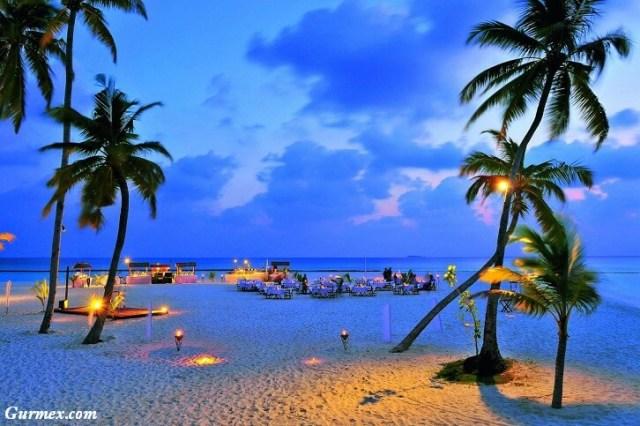 maldivler-de-balayi-nasildir-maldiv-adalari