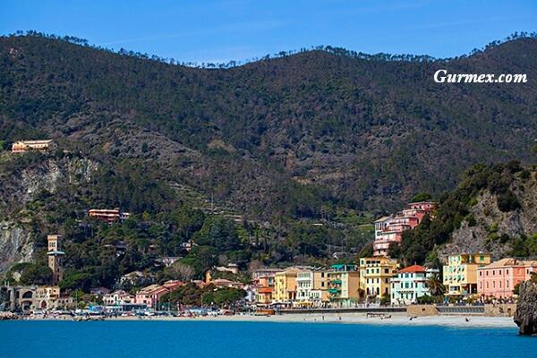 monterosso-koyu-cinque terre-italya-ne-icilir-nerede-icilir-gece-hayati